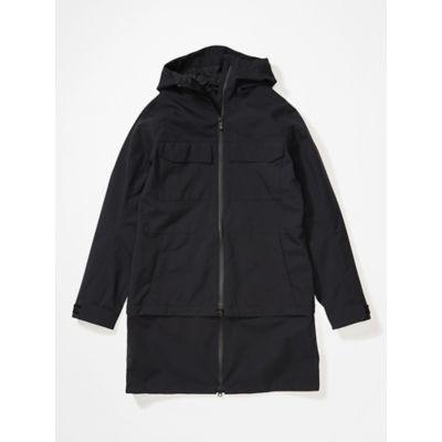 Women's Converter Jacket