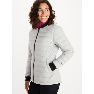 Women's Ion-escape Jacket