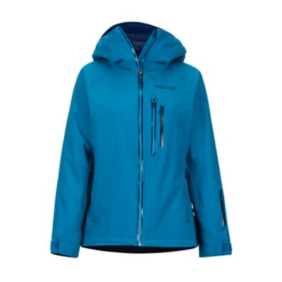 Women's Cirel Jacket