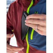 Women's Bariloche Jacket image number 8