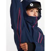 Women's Bariloche Jacket image number 4