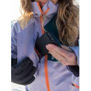 Women's JM Pro Jacket image number 5