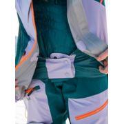 Women's JM Pro Jacket image number 6