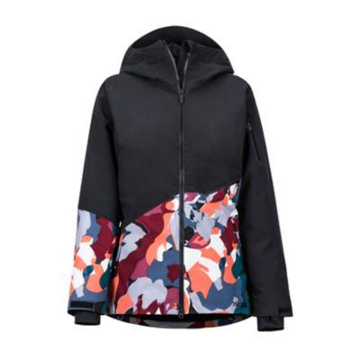 Women's Pace Jacket