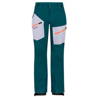 Women's JM Pro Pants