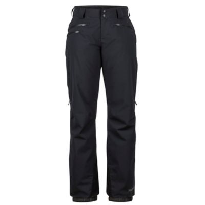 Women's Slopestar Pants - Short