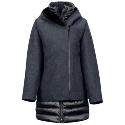 Women's Victoria Jacket