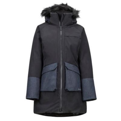 Women's Jules Jacket