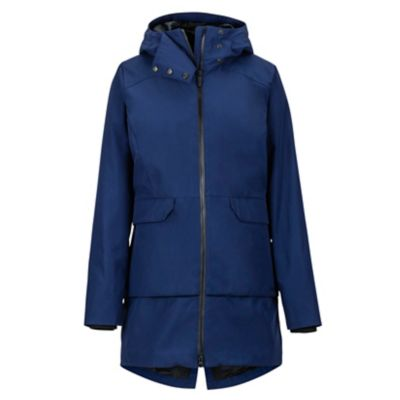 Women's Piera Featherless Component 3-in-1 Jacket