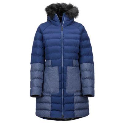 Women's Margaret Featherless Jacket