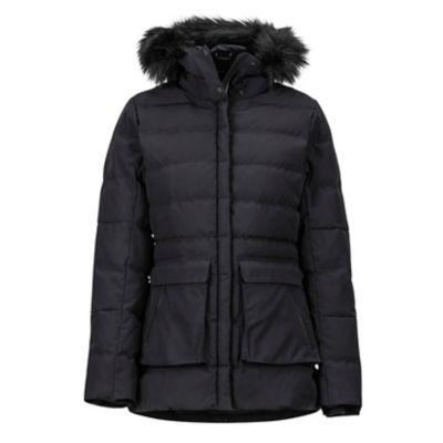 Women's Lexi Jacket