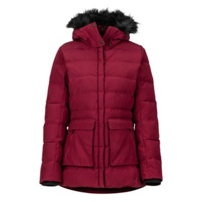 Women's Lexi Jacket