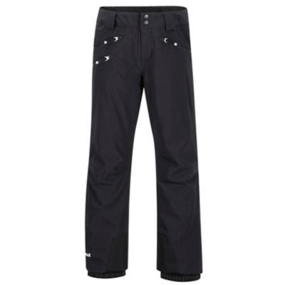 Girls' Slopestar Pants