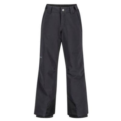 Boys' Vertical Pants