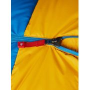 WarmCube™ 8000M Suit image number 5