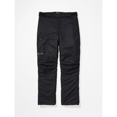 Men's Mt. Tyndall Pants