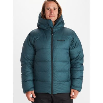 Men's Mt. Tyndall Hoody