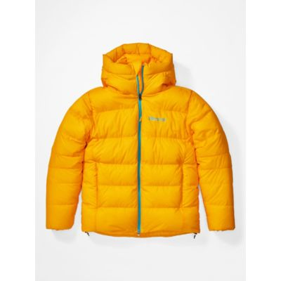 Men's Mt. Tyndall Hoody