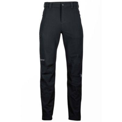 Men's Scree Pants - Short