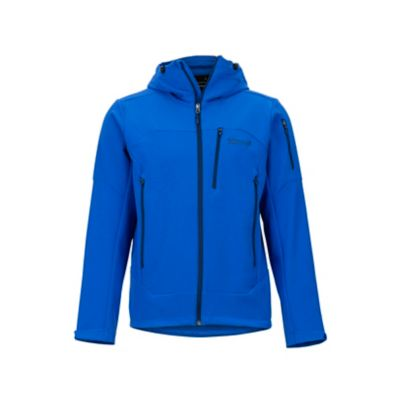 Men's Moblis Jacket
