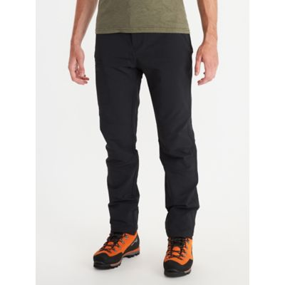 Men's Winter Trail Pants