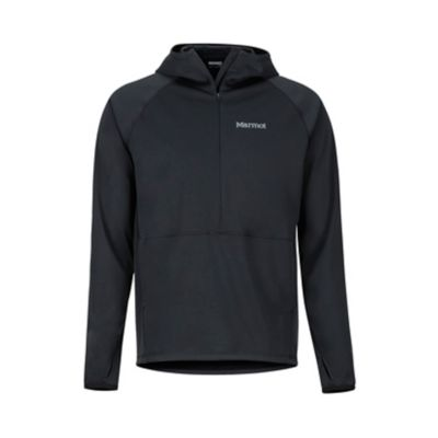 Men's Zenyatta 1/2-Zip Hoody