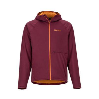 Men's Zenyatta Jacket