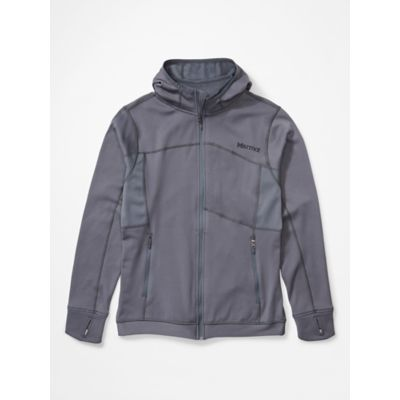 Men's Dawn Hoody