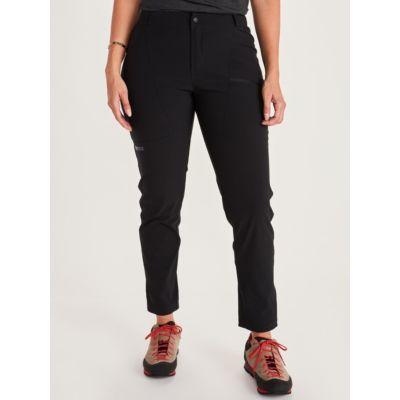 Women's Portal Pants