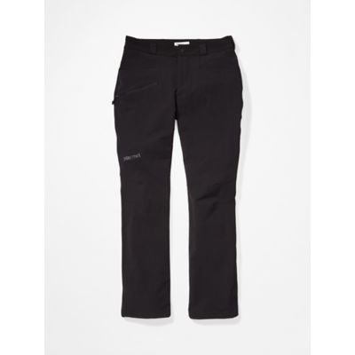 Women's Scree Pants - Short