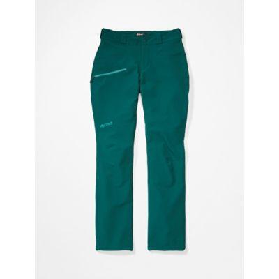 Women's Scree Pants - Short