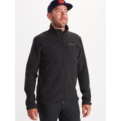 Men's Estes II Jacket