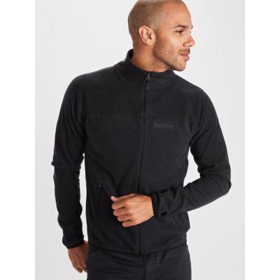 Men's Pisgah Fleece Jacket