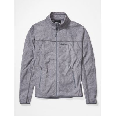 Men's Pisgah Fleece Jacket