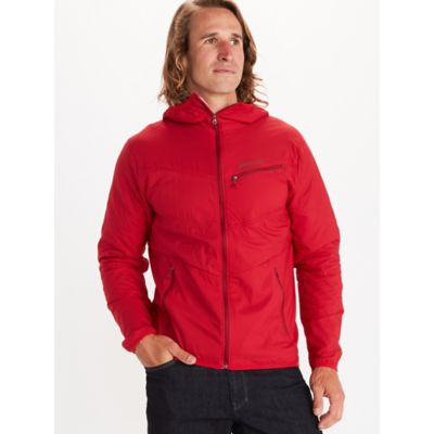 Men's Alpha 60 Jacket