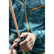 Men's Alpha 60 Jacket image number 10