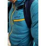 Men's Alpha 60 Jacket image number 11