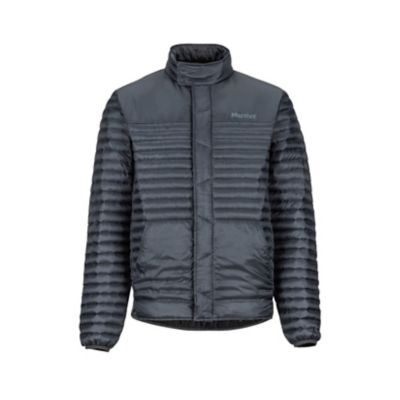 Men's Hyperlight Down Jacket
