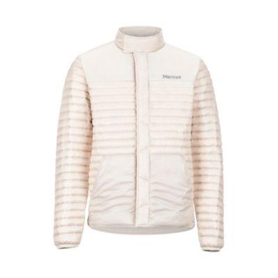 Men's Hyperlight Down Jacket