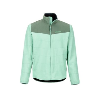 Men's Macchia Jacket
