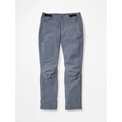 Men's Portal Pants - Short