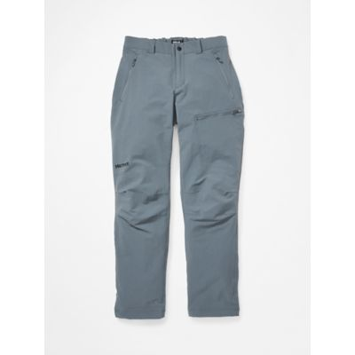 Men's Scree Pants - Long