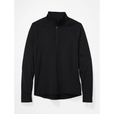 Men's Baselayer ½-Zip Jacket