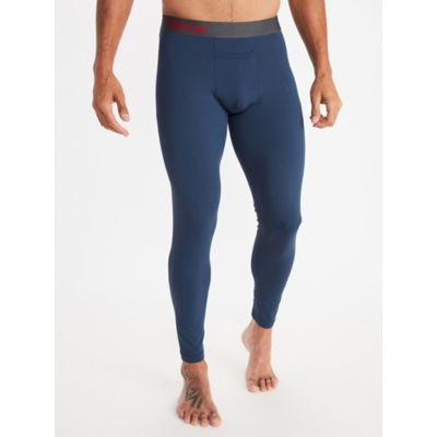 Men's Baselayer Tights