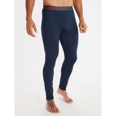 Men's Polartec® Baselayer Tights