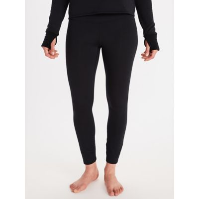 Women's Polartec® Baselayer 7/8 Tights