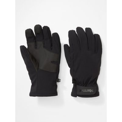 Men's Slydda Softshell Gloves