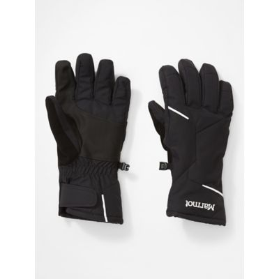Women's Moraine Gloves