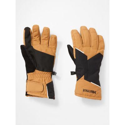 Women's Moraine Gloves
