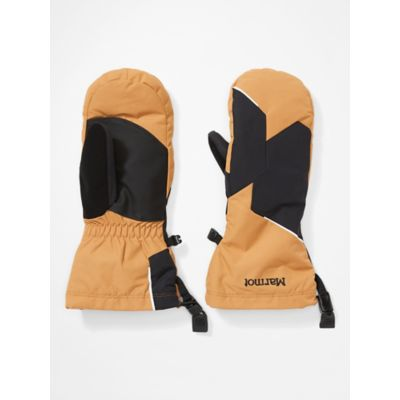 Women's Moraine Mitts